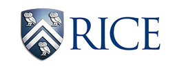 Rice University - Chemical & Biomolecular Engineering
