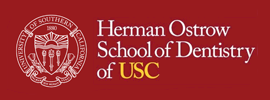 University of Southern California - Herman Ostrow School of Dentistry