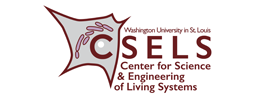 Washington University in St. Louis - Center for Science and Engineering of Living Systems (CSELS)