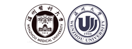 Wenzhou Medical University and Wenzhou University - International Research Institute on Growth Factors