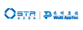 STA Pharmaceutical, a WuXi AppTec Company