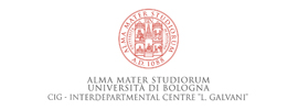University of Bologna - Interdepartmental Centre L. Galvani for Integrated studies of Bioinformatics, Biophysics and Biocomplexity