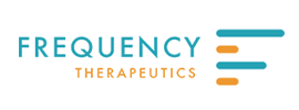 Frequency Therapeutics, Inc.