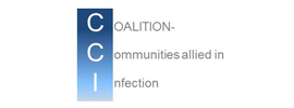 COALITION (Communities Allied in Infection)