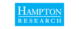 Hampton Research Corporation