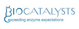 Biocatalysts Ltd.