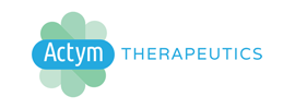 Actym Therapeutics Inc.