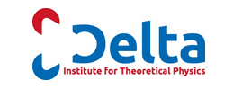 Delta Institute for Theoretical Physics
