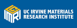 University of California, Irvine - Irvine Materials Research Institute (IMRI)