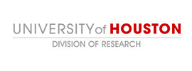 University of Houston - Division of Research