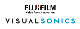FujiFilm VisualSonics, Inc.