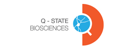 Q-State Biosciences, Inc.