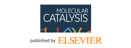 Elsevier - Molecular Catalysis