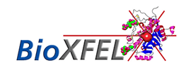 BioXFEL - NSF Science and Technology Center