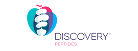 Cambridge Research Biochemicals - Discovery Peptides