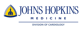 Johns Hopkins Medicine - Division of Cardiology