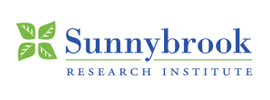 Sunnybrook Health Sciences Centre - Sunnybrook Research Institute