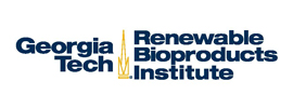 Georgia Institute of Technology - Renewable Bioproducts Institute