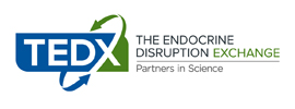 The Endocrine Disruption Exchange