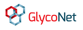 Canadian Glycomics Network (GlycoNet)