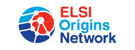 Tokyo Institute of Technology - Earth-Life Science Institute (ELSI) - ELSI Origins Network
