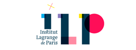Institut Lagrange de Paris