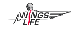 Wings for Life - Spinal Cord Research Foundation