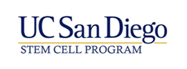 University of California, San Diego - UCSD Stem Cell Program