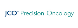 American Society of Clinical Oncology - JCO Precision Oncology