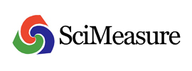 SciMeasure Analytical Systems, Inc.