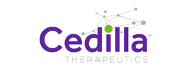Cedilla Therapeutics