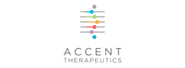 Accent Therapeutics