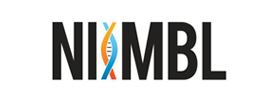 National Institute for Innovation in Manufacturing Biopharmaceuticals (NIIMBL)