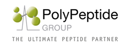 PolyPeptide Laboratories / PolyPeptide Group