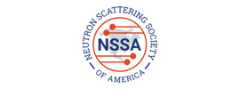 Neutron Scattering Society of America