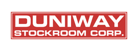 Duniway Stockroom Corporation