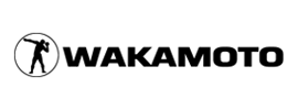 Wakamoto Pharmaceutical Co., Ltd.