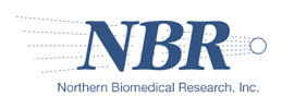 Northern Biomedical Research, Inc.