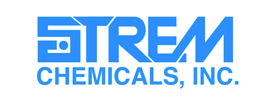 Strem Chemicals, Inc.