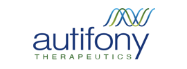 Autifony Therapeutics, Ltd.