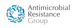 Monash University - Biomedicine Discovery Institute - Antimicrobial Resistance Group