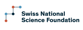 Swiss National Science Foundation (SNF)