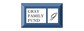 The Gray Family Fund