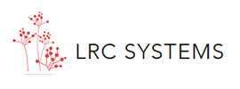 Laboratory for Research in Complex Systems (LRC Systems)