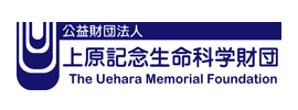 The Uehara Memorial Foundation
