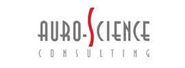 Auro-Science Consulting Ltd.