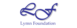 The Lymn Foundation