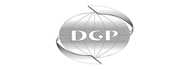 German Society of Polar Research (DGP)