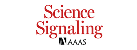American Association for the Advancement of Science (AAAS) - Science Signaling