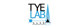 Massachusetts Institute of Technology - Tye Lab